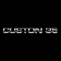 LOGO_CUSTON_35_1x1