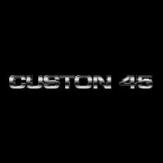 LOGO_CUSTON_45_1x1